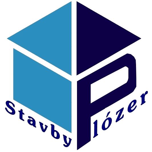 Plozer Logo